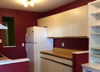 Foreclosure  id: 4229869