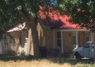 Foreclosure  id: 4229885