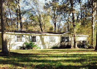 Foreclosure  id: 4229899