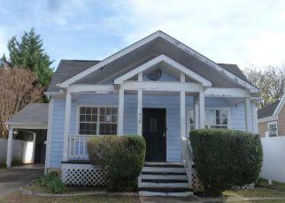 Foreclosure  id: 4229918
