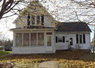 Foreclosure  id: 4229933