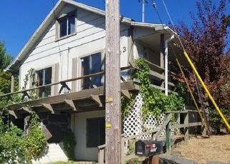 Foreclosure  id: 4229940