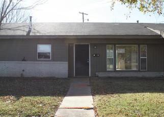 Foreclosure  id: 4229961