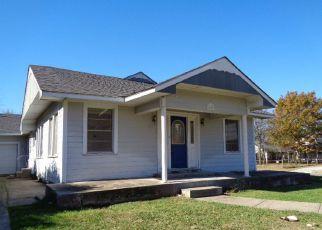 Foreclosure  id: 4229966