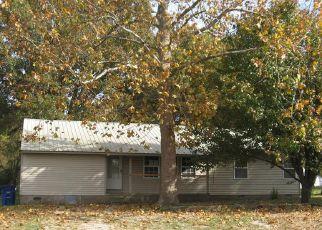 Foreclosure  id: 4229968