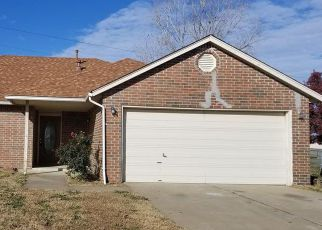 Foreclosure  id: 4229970