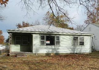 Foreclosure  id: 4229971