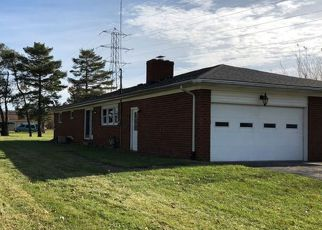 Foreclosure  id: 4229975