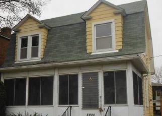 Foreclosure  id: 4229979