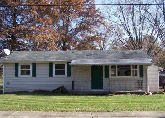 Foreclosure  id: 4229982