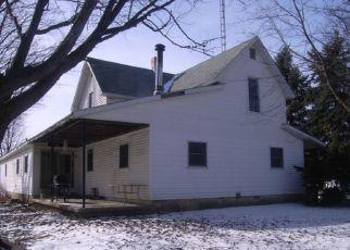 Foreclosure  id: 4229996