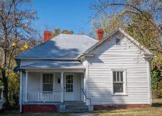 Foreclosure  id: 4230008
