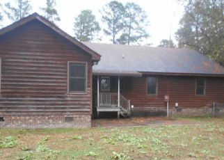 Foreclosure  id: 4230016
