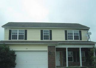 Foreclosure  id: 4230019