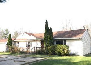 Foreclosure  id: 4230022