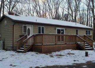 Foreclosure  id: 4230024