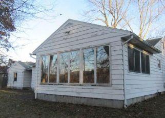 Foreclosure  id: 4230025