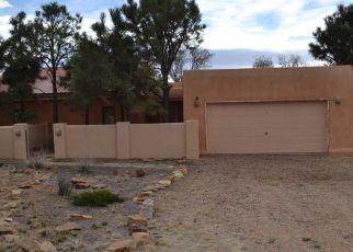 Foreclosure  id: 4230049