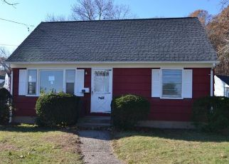 Foreclosure  id: 4230083