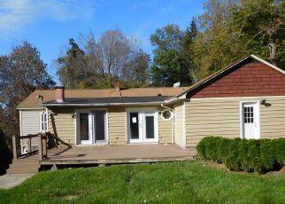 Foreclosure  id: 4230105