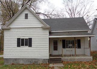 Foreclosure  id: 4230132