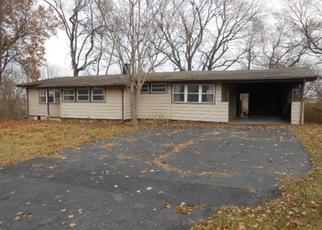 Foreclosure  id: 4230134
