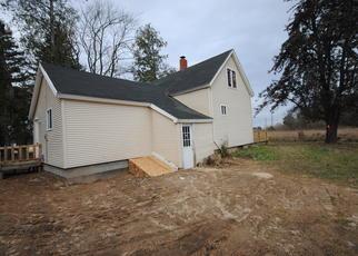 Foreclosure  id: 4230157