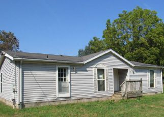 Foreclosure  id: 4230159