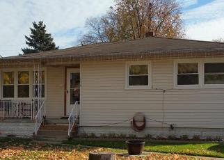 Foreclosure  id: 4230164