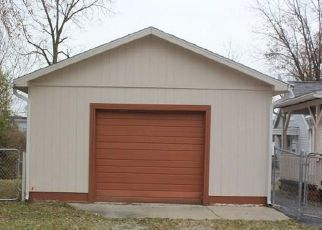 Foreclosure  id: 4230166