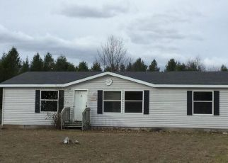 Foreclosure  id: 4230169