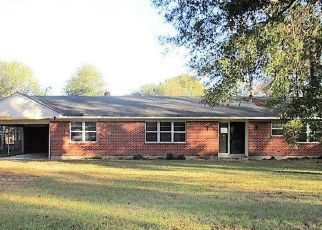 Foreclosure  id: 4230190