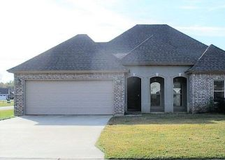 Foreclosure  id: 4230193