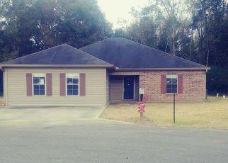 Foreclosure  id: 4230195