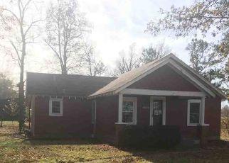 Foreclosure  id: 4230199