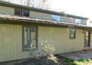 Foreclosure  id: 4230200