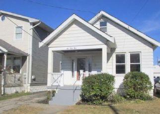 Foreclosure  id: 4230204