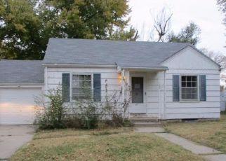 Foreclosure  id: 4230209