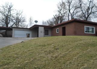 Foreclosure  id: 4230216