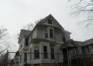 Foreclosure  id: 4230235