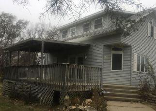 Foreclosure  id: 4230236
