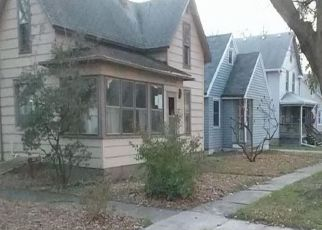 Foreclosure  id: 4230240