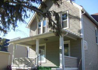 Foreclosure  id: 4230243