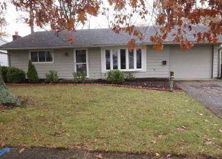 Foreclosure  id: 4230246