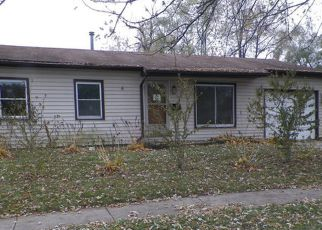 Foreclosure  id: 4230256