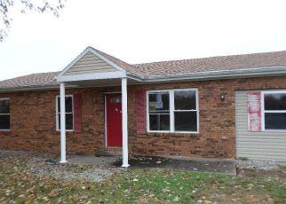 Foreclosure  id: 4230261
