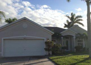 Foreclosure  id: 4230284