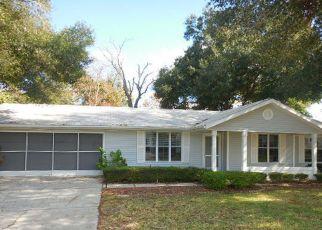 Foreclosure  id: 4230286