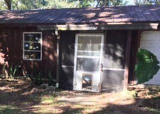 Foreclosure  id: 4230290