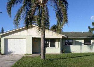 Foreclosure  id: 4230312